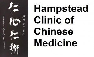 Hampstead Clinic of Chinese Medicine